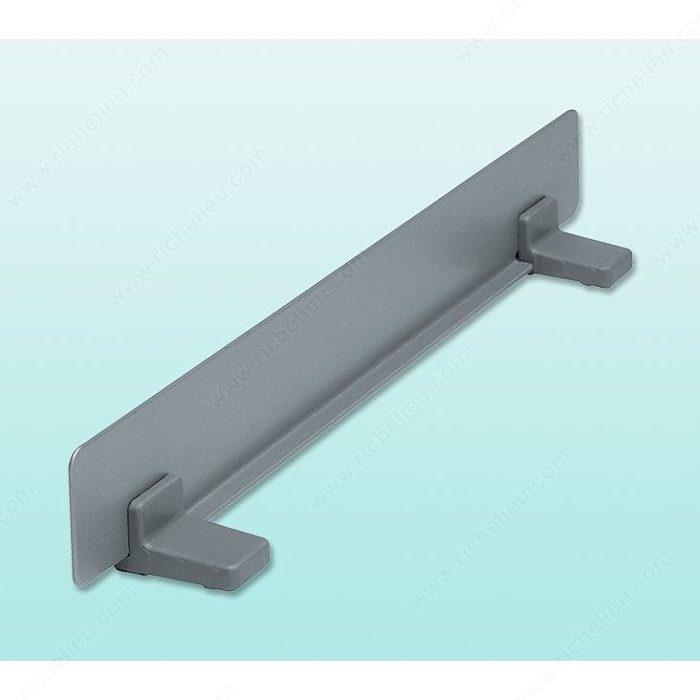 Cavare magnetic iders 21472110 richelieu hardware