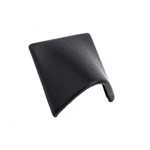 Contemporary Leather Pull - 2170
