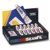 SeamFil Standard Kit for Plastic Laminate Repair