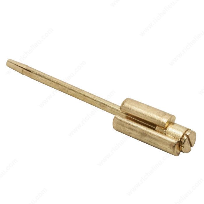 Heavy Duty Hinge Pin Door Stop Richelieu Hardware
