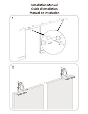 The Classic Kit 246015170 Richelieu Hardware