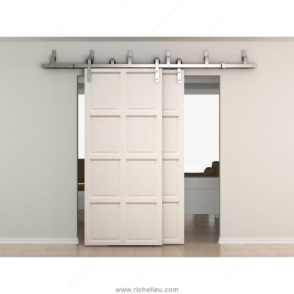 quincaillerie pour porte coulissante de placard roulette de porte coulissante joint adh sif. Black Bedroom Furniture Sets. Home Design Ideas