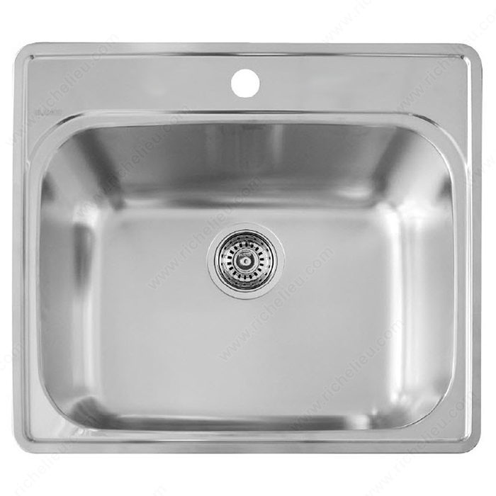 Blanco Kitchen Sinks Uk Blanco sink essential 1 richelieu hardware workwithnaturefo