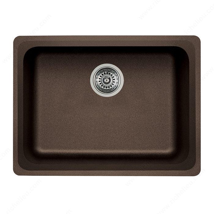 Blanco Stainless Steel Sink Basket Sink Decorating Ideas