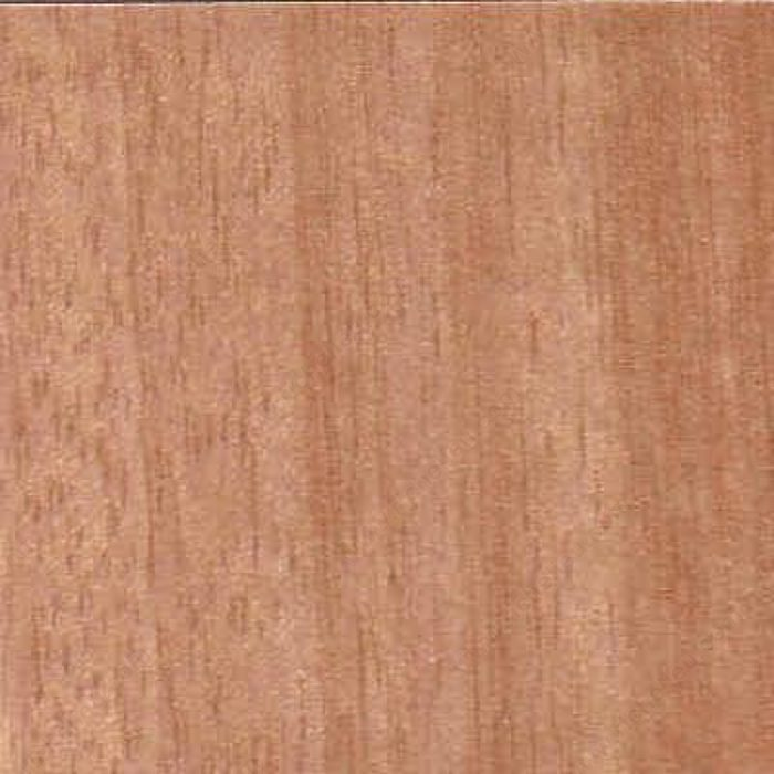 Plain Anigre Veneer - 28AQ489610R - Richelieu Hardware