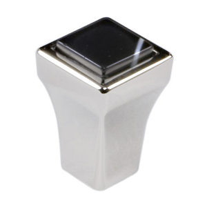 Precious Materials Collection Knob - 30241