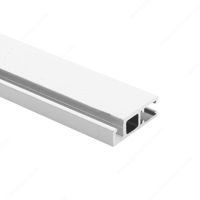 Aluminum Extrusion Frame For Screen Richelieu Hardware