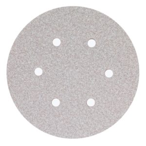 A275 Grip-On Sanding Disc