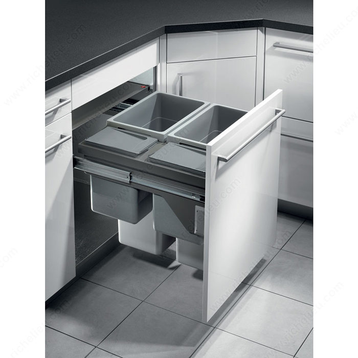 of pics cabinet the recycling store best kitchen in center everything how to