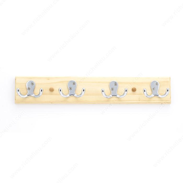 Pin panel de madera contrachapado abeto tilly - Contrachapado de madera ...