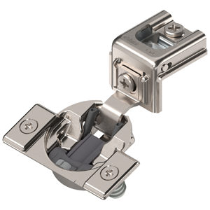 COMPACT BLUMOTION 39C Hinges