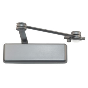 Adjustable Power Door Closer - 4001 Series
