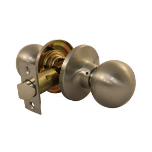 Ball Knobs - Maxwell Series