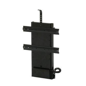 Electric Flat Screen Tv Lift Richelieu Hardware