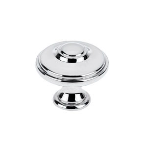 Transitional Metal Knob - 4080