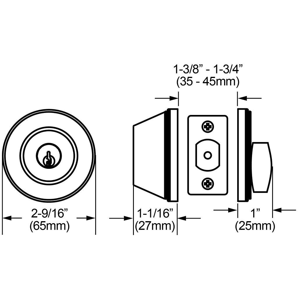antique mortise lock parts diagram baldwin lock diagram elsavadorla