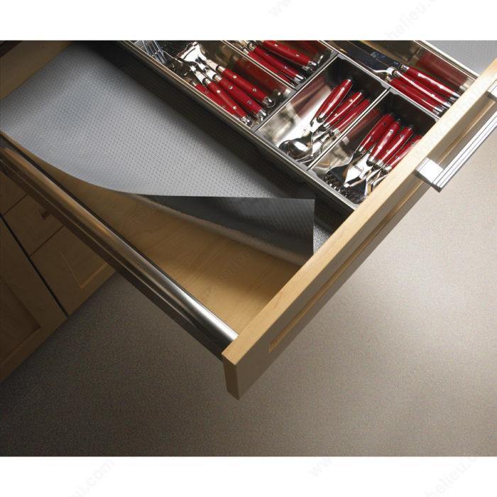 tapis antid rapant quincaillerie richelieu. Black Bedroom Furniture Sets. Home Design Ideas
