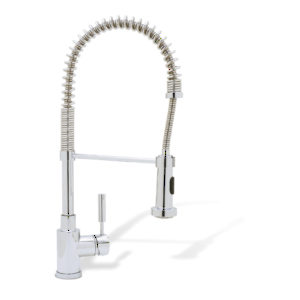 Blanco Kitchen Faucet - Meridian