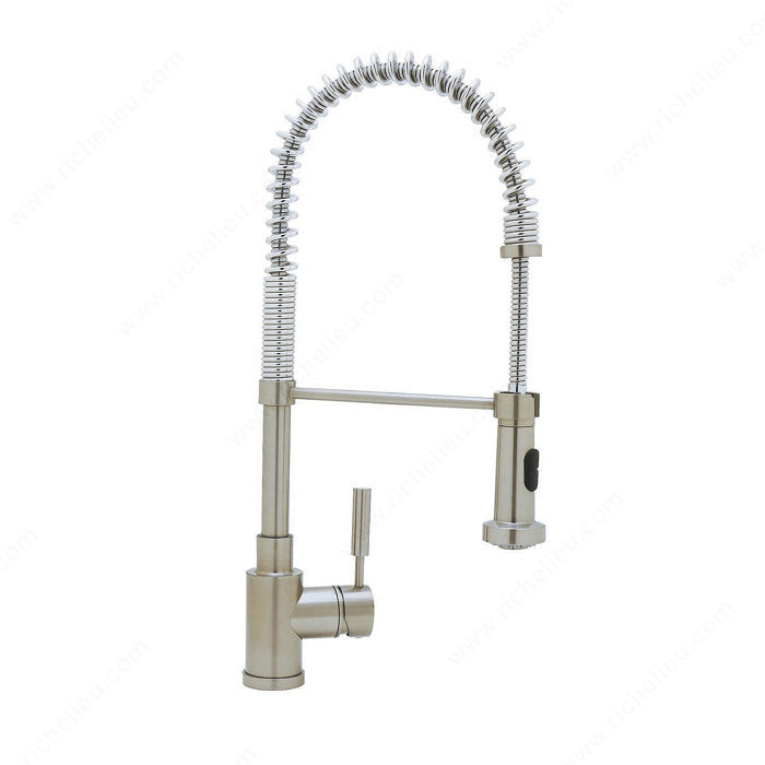 Blanco Kitchen Faucet - Meridian-1