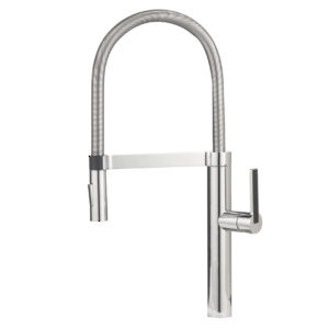 Blanco Kitchen Faucet - Culina