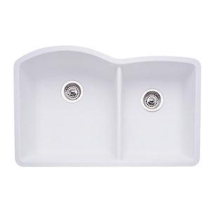 Kitchen Sinks - Richelieu Hardware
