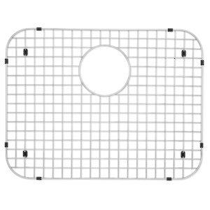 Blanco Sink Grid