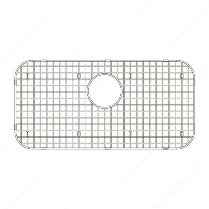 Blanco Sink Grid - Richelieu Hardware