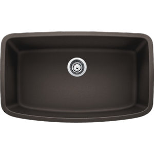 Blanco Sink - Valea Sup.Single Bowl