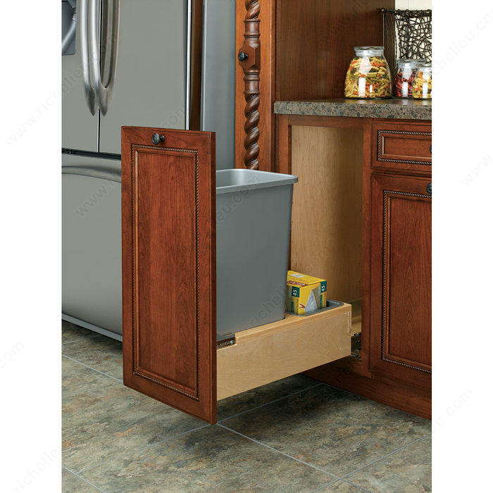 Fresh Roll Out Cabinet Shelf Hardware