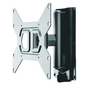 5003XXX TV Wall Mounts