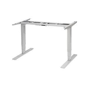 Unite Adjustable 2-Leg Base