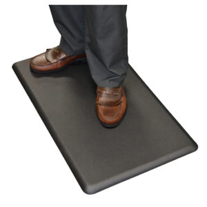 Advant Anti-Fatigue Mat