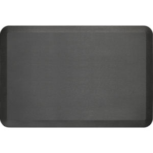 Advant Pro Anti-Fatigue Mats