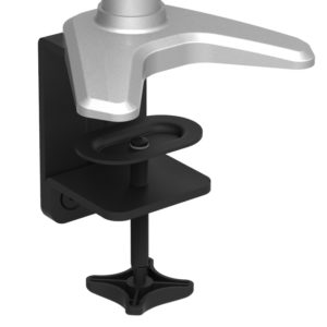 Flexa Clamp Base