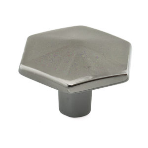 Transitional Metal Knob - 5078