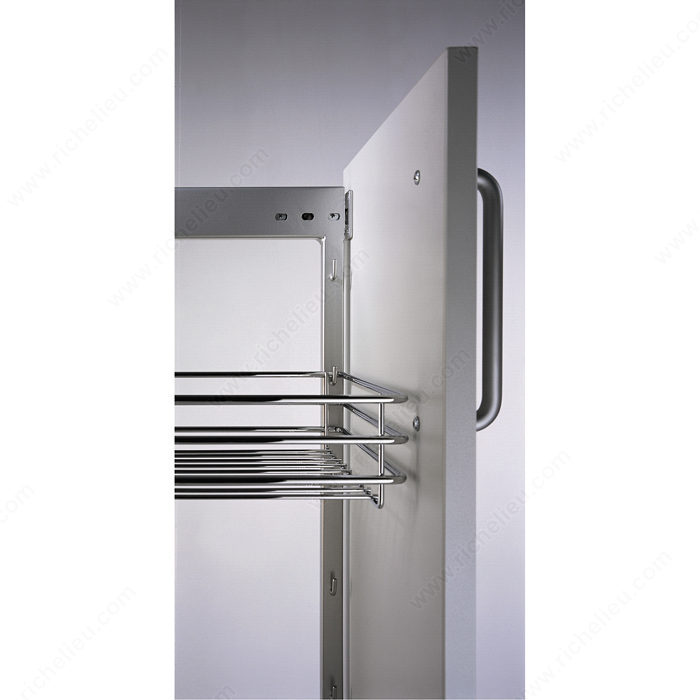 Arena Basket for Base Cabinet Sliding System - 5141140100 ...