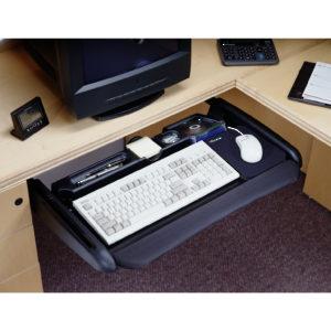 accuride keyboard drawer - Keyboard Drawer