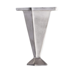 Contemporary Furniture Leg - 56001