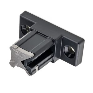 1-Way Visible Wall Connector - Liberta 25