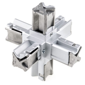 6-Way Visible Connector - Liberta 25
