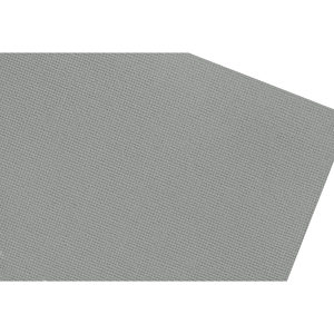 Anti-Slip Deco Drawer Mat