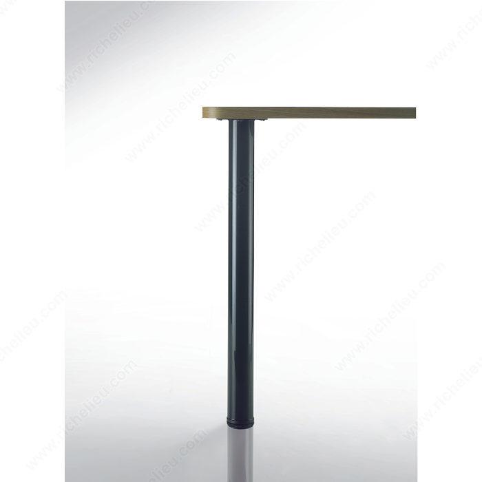 700 mm 27 1 2 adjustable table leg 6167