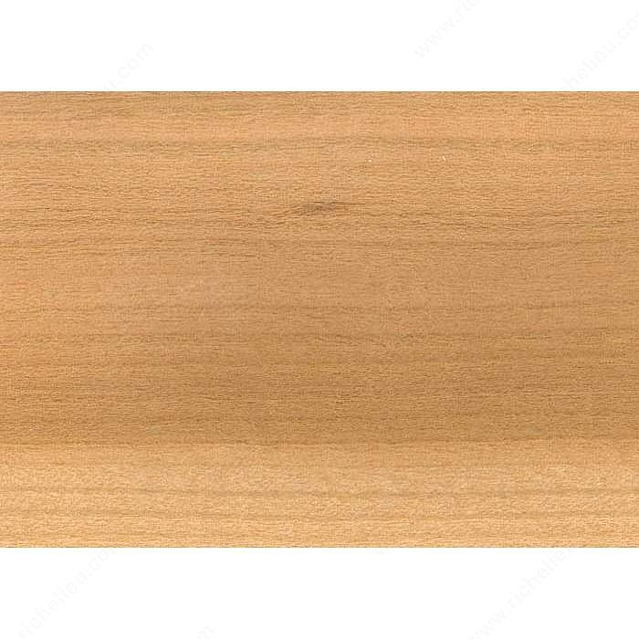 Placage cerisier quincaillerie richelieu - Placage bois adhesif ...