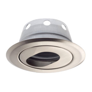 "3-5/8"" Recessed Wall Washer"