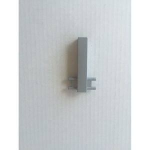 Bracket for Rectangular Rod