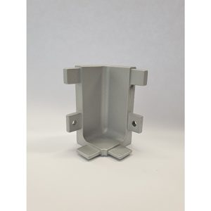 Gola Internal 90° Joint for L Profile