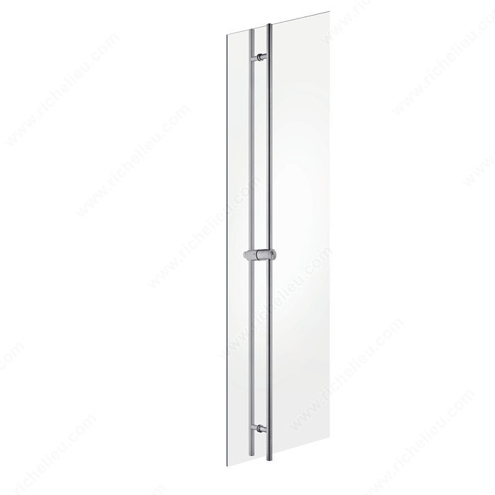 Commercial Door Pull Handles Pull Handle For Glass Door