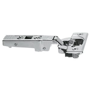 CLIP top BLUMOTION Hinge for Thick Doors