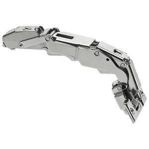 Clip Top Hinge - Zero Protrusion - Richelieu Hardware