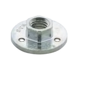 Stainless Steel Leveling Glide